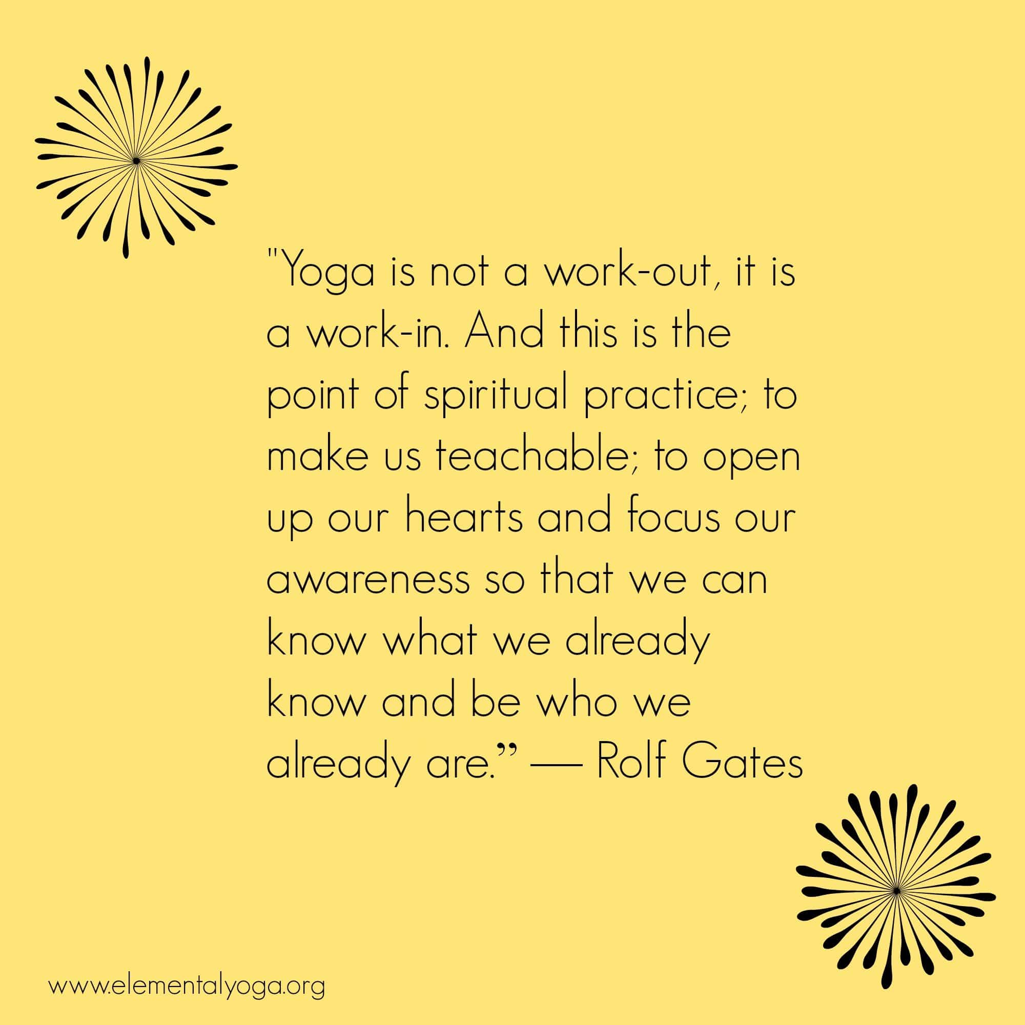 yoga quotes inspiration - photo #18