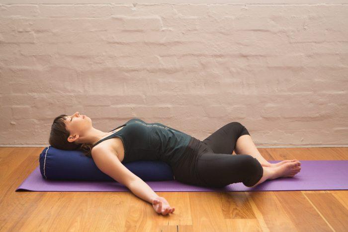 Yoga-25 (2)
